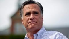 Romney intervine in lupta republicanilor cu Obama: Se blocheaza guvernul