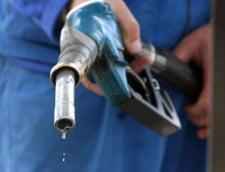 Rompetrol: Pretul carburantilor va creste cu 7%