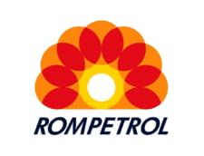 Rompetrol: Sorin Nichita se bucura de tot sprijinul pentru clarificarea situatiei