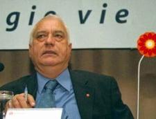 Rompetrol Rafinare: Pierderi nete de 119 milioane de dolari