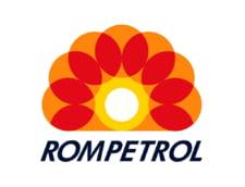 Rompetrol Rafinare, declin major al afacerilor in primul trimestru