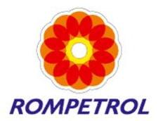 Rompetrol Rafinare a avut in 2009 pierderi de 180,6 milioane de dolari