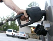 Rompetrol a redus preturile la carburanti