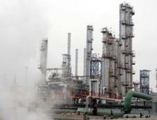 Rompetrol investeste 80 milioane euro in mediu