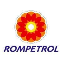 Rompetrol investeste intr-un terminal la Marea Neagra