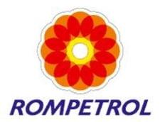 Rompetrol propune angajatilor sa-si suspende 20% din salariu
