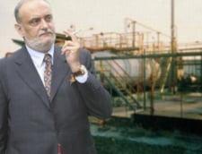 Rompetrol se judeca cu Executivul Tariceanu pe probleme de mediu