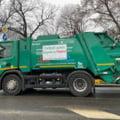 Romprest anunta ca poate recupera in 36 de ore restantele privind ridicarea gunoiului in Sectorul 1, dar cere primariei sa indice locul unde poate descarca deseurile