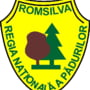Romsilva cumpara terenuri din afara fondului forestier. Vezi detalii: