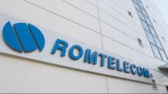 Romtelecom, anunt important despre Look Tv si Look Plus - cand intra in grila si la ce pret