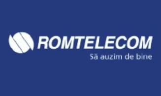 Romtelecom a modificat un contract cu un client mort de doi ani