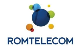 Romtelecom scoate din grila mai multe posturi cunoscute, dar creste tariful