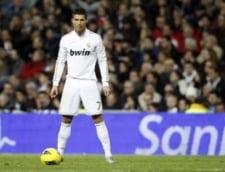 Ronaldo-Zidane: recompense diferentiate pentru cluburile formatoare