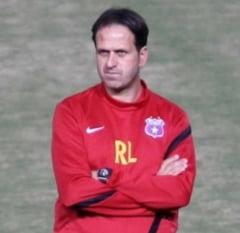Ronny Levy: Hai sa va spun adevarul despre Steaua