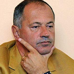 Rosca Stanescu neaga ca s-ar afla in spatele filmului cu Basescu si copilul