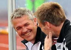 Rosenborg, in culmea fericirii dupa ce-a cazut cu Steaua in Europa League: Iata reactia antrenorului