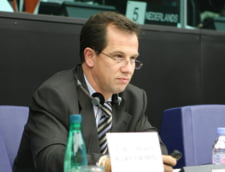 Rosia Montana: Eurodeputati maghiari cer PE sa actioneze impotriva proiectului