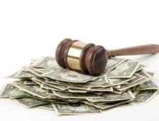 Rosia Montana: Ce spun avocatii in drept comercial despre sansele unui proces impotriva Romaniei (Video)