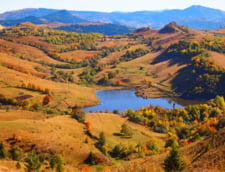 Rosia Montana: Proiectul, respins de comisia speciala - Ce recomanda parlamentarii (Document)