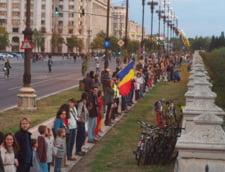 Rosia Montana: Propaganda pierde! Cum poate castiga (Opinii)