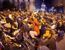 Rosia Montana: Protestatarii au gresit fatal - proiectul are sanse uriase (Opinii)