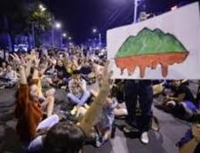 Rosia Montana: Sansele proiectului sunt acum maxime! (Opinii)