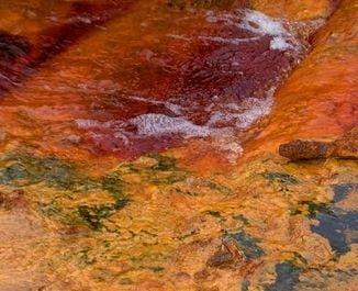 Rosia Montana: Sunteti de acord cu exploatarea minereului de aur? Dezbatere Ziare.com