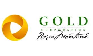 Rosia Montana Gold Corporation trimite acasa 70% din angajati - afla motivul