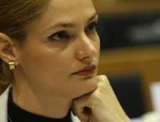 Rosia Montana Manescu: Daca exploatarea cu cianuri ar fi dus la dezastre ecologice, nordul Europei era un dezastru