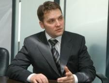 Rosia Montana Sova, Cazanciuc si Maior, audiati luni in comisiile parlamentare