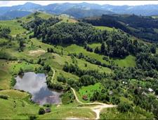 Rosia Montana ar putea fi inclusa in UNESCO, dar lipseste semnatura ministrului Culturii