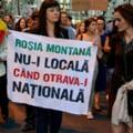 Rosia Montana nu e de vanzare. Proiectul trebuie oprit! - Interviu cu prof. univ. dr. Afrodita Iorgulescu