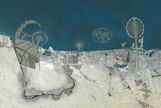 Roubini: Dubai demonstreaza ca sprijinul de stat nu poate salva economia