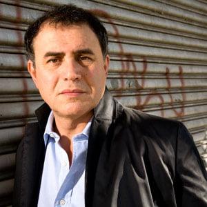 Roubini: Grecia iese din zona euro in 2013. Lider Eurogroup: Iesirea va fi gestionabila