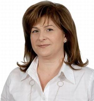 Rovana Plumb: Politicienii francezi invoca infractorii romani ca sa creasca in sondaje