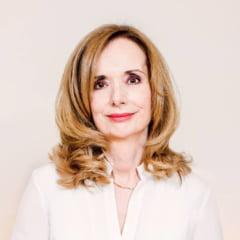 Roxana Wring (USR) a castigat procesul cu viceprimarul Aurelian Badulescu, care e bun de plata