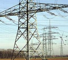 Rromii din Sintesti, cercetati pentru furt de energie electrica