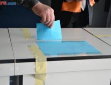 Rromii primesc indicatii despre cum sa voteze, intr-un ghid electoral