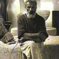 Rudele solicita din nou repatrierea osemintelor lui Constantin Brancusi