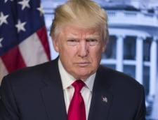 Ruleta ruseasca la Washington: Demiterea sefului FBI de catre Donald Trump socheaza opinia publica