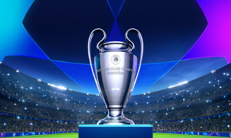 Runda a 3-a a grupelor Champions League - pariuri si ponturi interesante