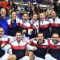 Ruptura totala in echipa Frantei de Fed Cup inaintea duelului cu Romania, din semifinalele competitiei