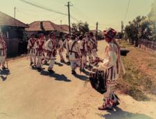 Rusaliile, traditii si superstitii - ce n-ai voie sa faci (Video)