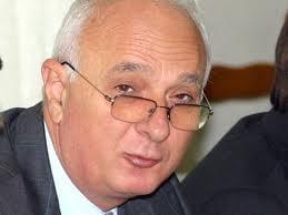 Rusanu (ASF): Romania Libera, imprumuturi de zeci de milioane de euro din banii Astra Asigurari
