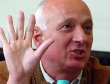 Rusanu: Ne mai trebuie patru voturi pentru a trece motiunea, le vom avea
