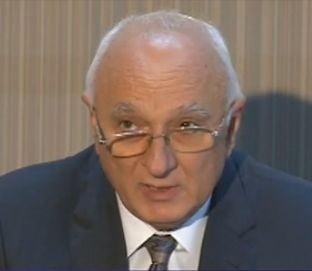 Rusanu propune reducerea la jumatate a salariilor din ASF: Doar 7.000 de euro lunar