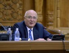 Rusanu voia daune de 2 milioane euro, pentru ca a stat in arest si apoi a fost achitat. Iata de ce nu le-a primit