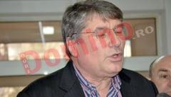 Ruset nu candideaza la sefia SMEO (ex-SMER)