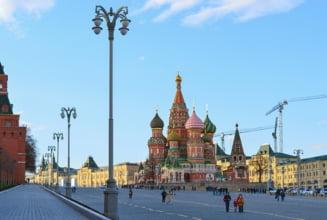 Rusia: Un cunoscut istoric, care cerceta crimele regimului stalinist, condamnat la inchisoare