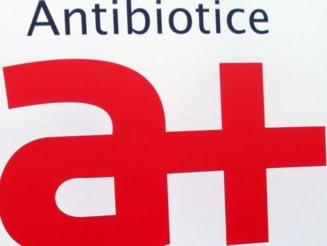 Rusia, a treia piata externa pentru supozitoarele cu glicerina de la Antibiotice Iasi